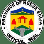 Ph_seal_nueva_ecija