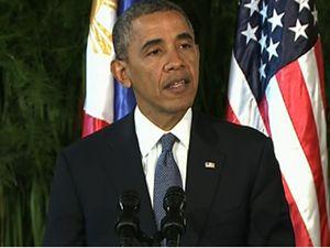 thumb_0428dv_obama_tornado_x070a