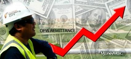 MoneyMax-OFW-remittance-high