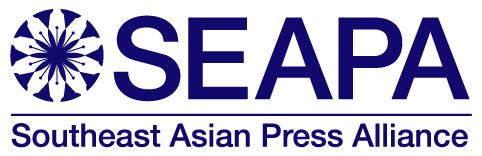 seapa_logofinal