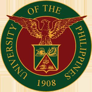 Unibersidad_ng_Pilipinas