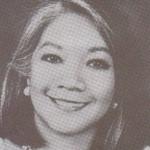 Alice Reyes