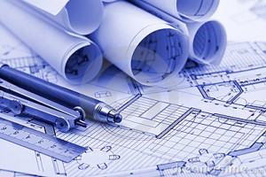 image architecture tools