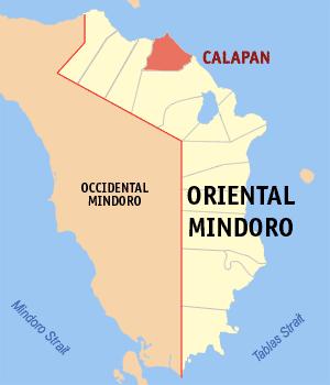 Ph_locator_oriental_mindoro_calapan