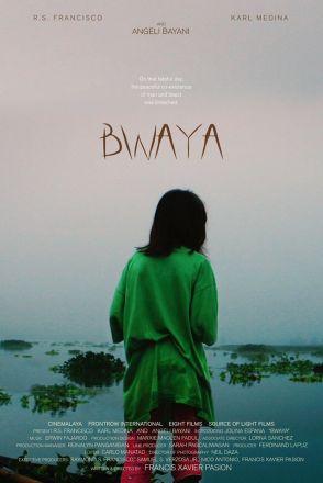 bwaya 2