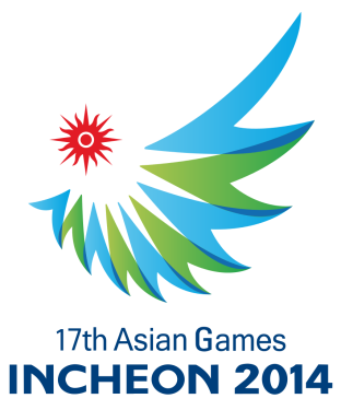 17th Asian Games