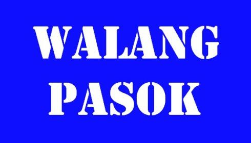 walang-pasok-1