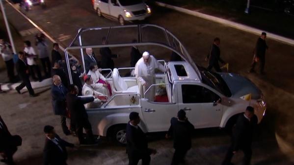 pope6
