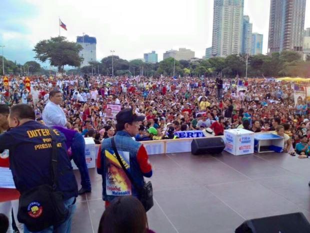 Duterte 1