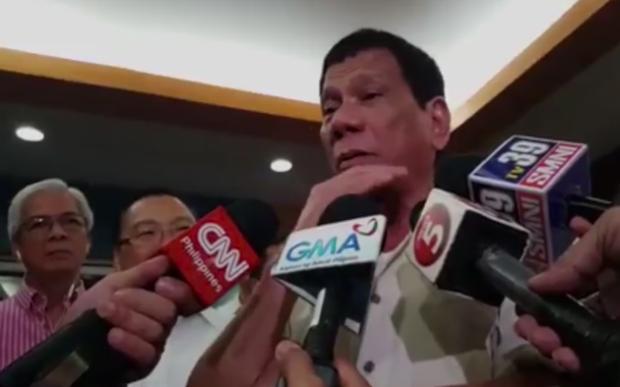 Duterte.PNG