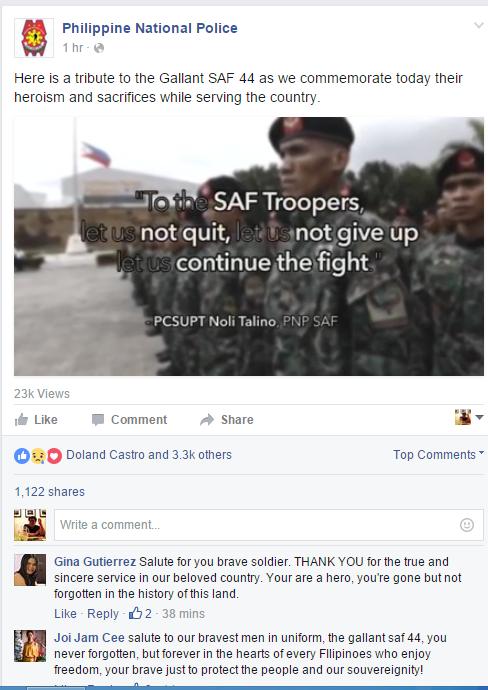 SAF 44 caption.PNG