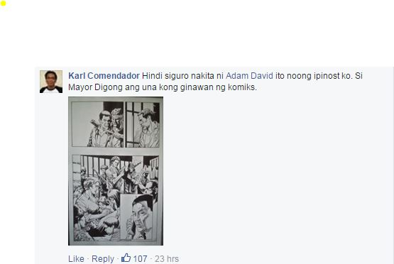 Karl2