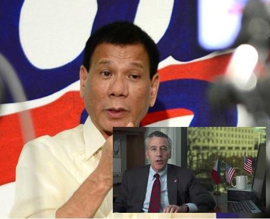 Duterte Goldberg.jpg