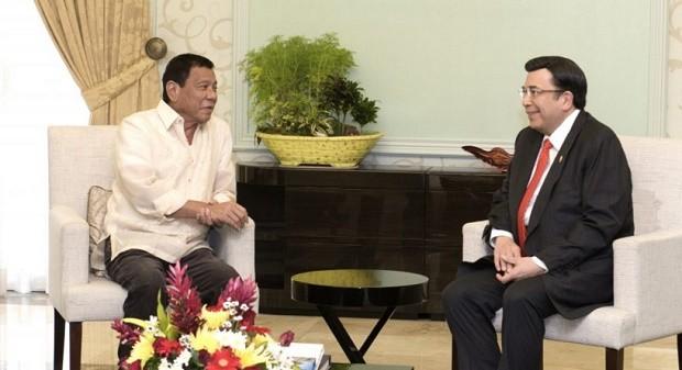 Duterte INC.jpg