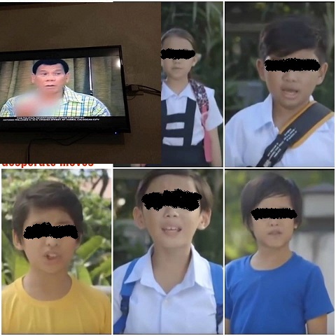 Duterte5