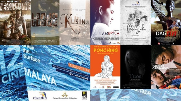 Cinemalaya 2016