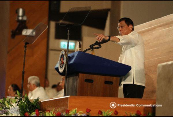 Duterte1