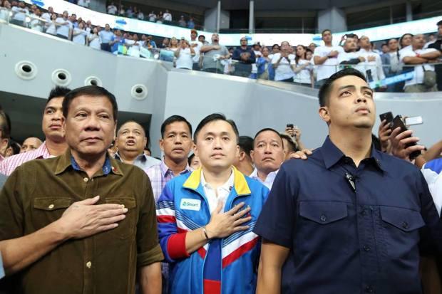 Duterte2.jpg