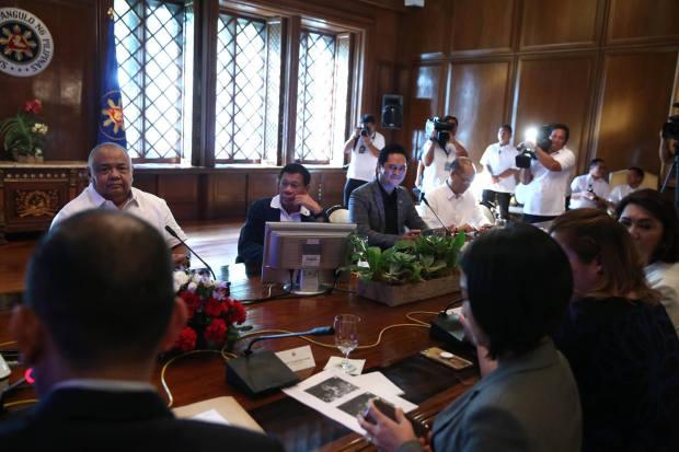 Duterte 3.jpg