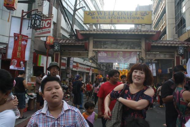 Manila Chinatown.jpg