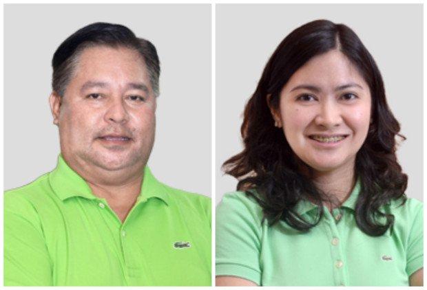 Ozamiz City Mayor Aldong Parojinog at asawa patay sa raid ng CIDG
