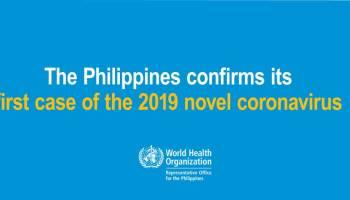 April 2014 Criminologist Licensure Examination Result The Manila